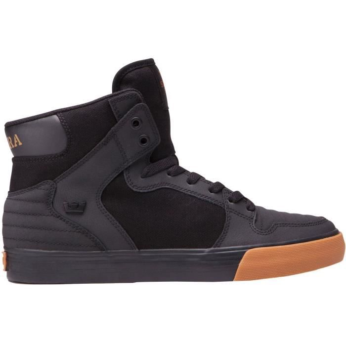 Vaider Sneaker Lc ON0C6 Taille-43