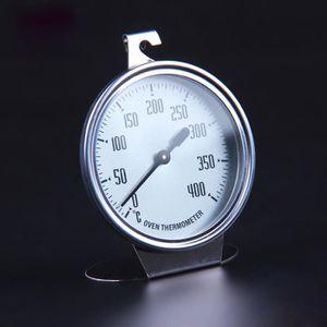 thermometre four a bois achat vente thermometre four a bois pas cher soldes d s le 10. Black Bedroom Furniture Sets. Home Design Ideas