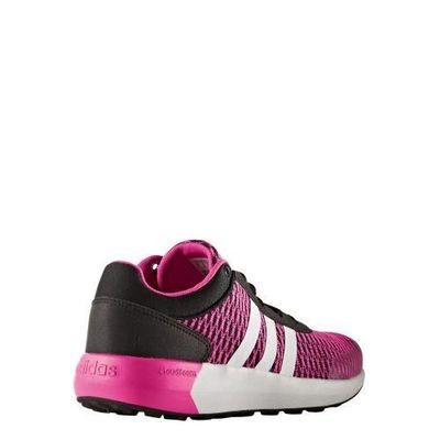 30c4a3897ce ... chaussures neo adidas