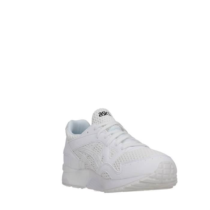 Asics Asics Homme Sneakers White41 5 Sneakers Sneakers Homme Asics 5 White41 Homme 0wPk8nO