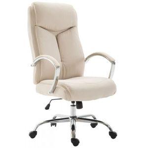 CHAISE DE BUREAU esthetique chaise de bureau, fauteuil de bureau Sa