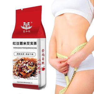 GRAINE - SEMENCE 30 sachets de thé haricots rouges chinois graines