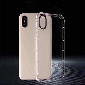 coque iphone x rise