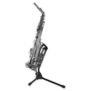 PIED - STAND Kabalo Trépied universel pliable pour saxophone al