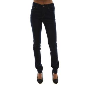 JEANS jeans lee cooper lc135 6631  rinsed bleu