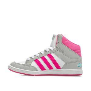 Adidas Basket Fille Achat Cher Pas Vente qzUfwd4pxz