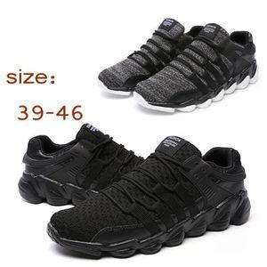 a76ecca7908e78 CHAUSSURES DE RUNNING Mode homme Chaussures de course Chaussures de jogg ...