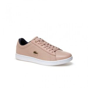 BASKET lacoste carnaby