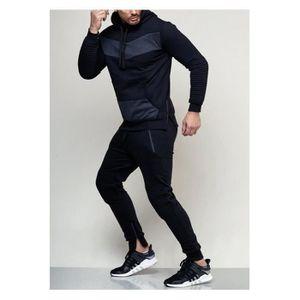 Jogging Beststyle homme - Achat   Vente Jogging Beststyle Homme pas ... 285ead478b0