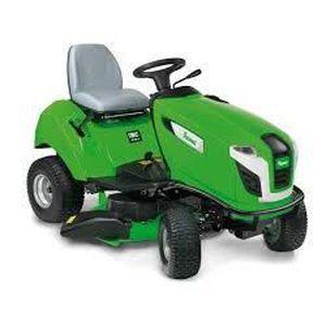 TONDEUSE MT 4097 S Série T4 tracteur tondeuse de pelouse Vi