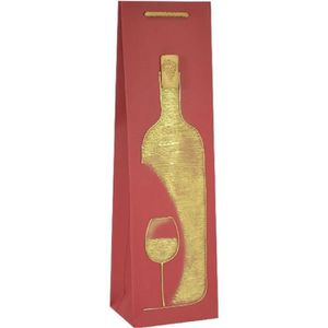 emballage cadeau bouteille achat vente emballage cadeau bouteille pas cher soldes d s le. Black Bedroom Furniture Sets. Home Design Ideas