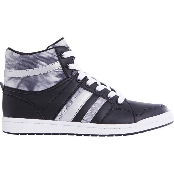 BASKET GO SPORT Chaussures Pointy 8 Femme
