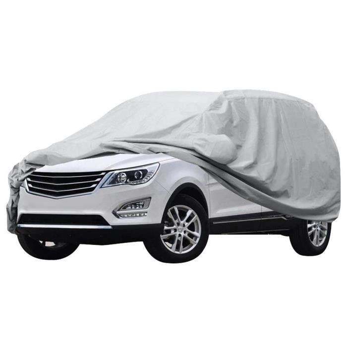 housse protection voiture avec les meilleures collections d 39 images. Black Bedroom Furniture Sets. Home Design Ideas
