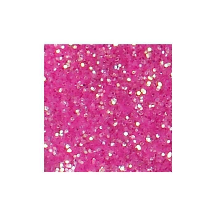 MAQUILLAGE Stargazer Glitter Shaker rose
