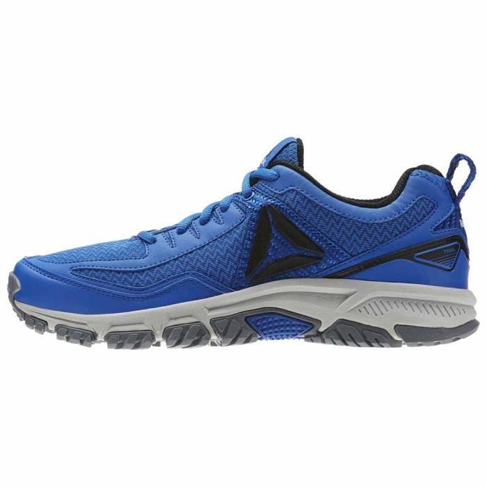 Acheter des chaussures de marque Trail homme REEBOK Reebok