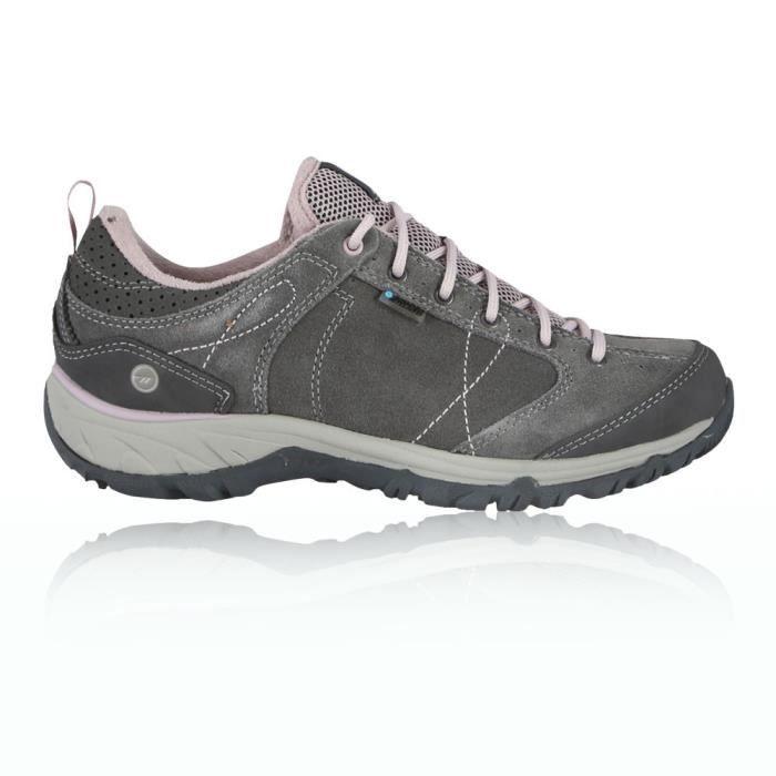 Chaussures Hi-Tec femme SmpnNH