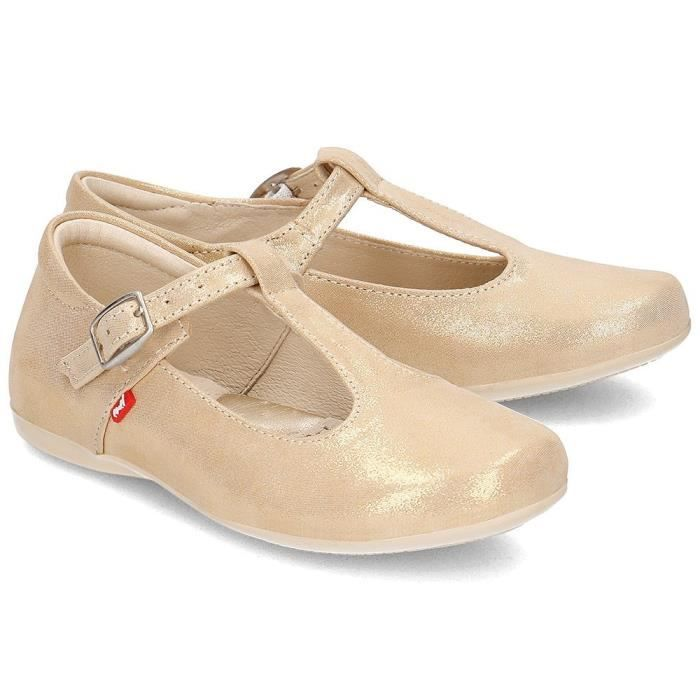 Chaussures Emel E2573A