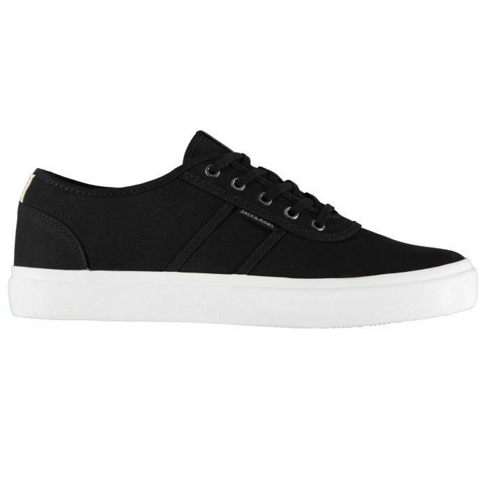 d9ff58563502 Chaussures jack jones - Achat   Vente pas cher