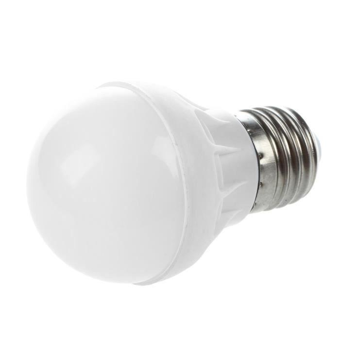 r e27 economie d energie ampoule led lampe 220v 3 5 Superbe Economie Ampoule Led Zat3