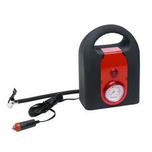 compresseur pour pneus velos achat vente compresseur pour pneus velos pas cher cdiscount. Black Bedroom Furniture Sets. Home Design Ideas