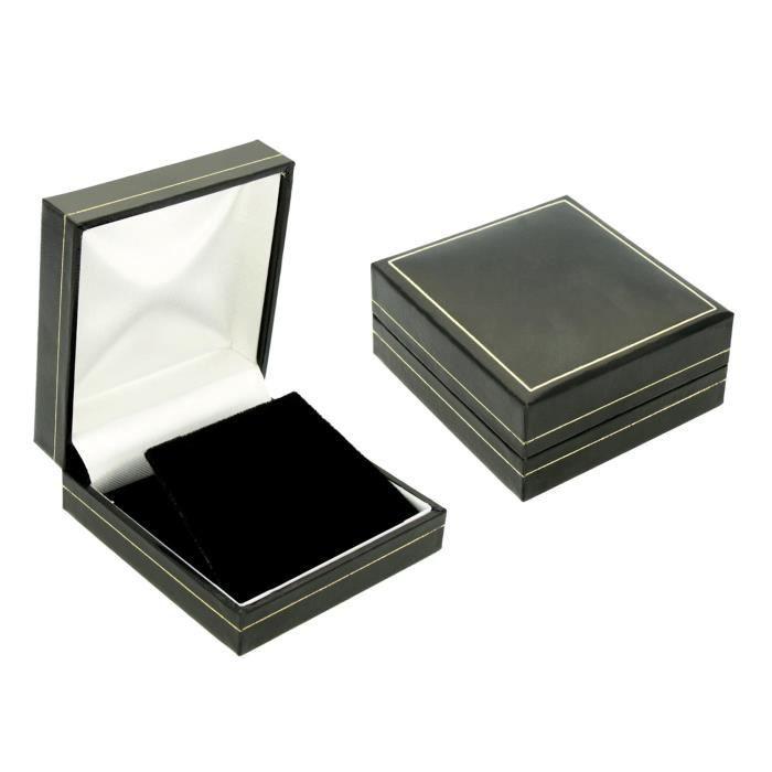 Boucles Doreille Femme - E-10521 - Or Jaune (9 Carats) 0.1 Gr - Oxyde De Zirconium RXGKK