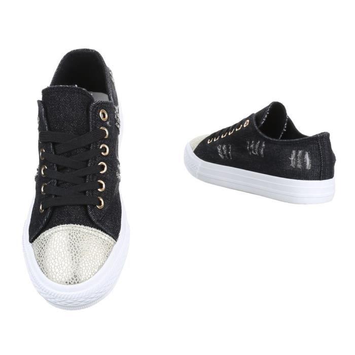 Dcontractes Sp Femme Sneakers De Chaussure Chaussures vcwwOEqU
