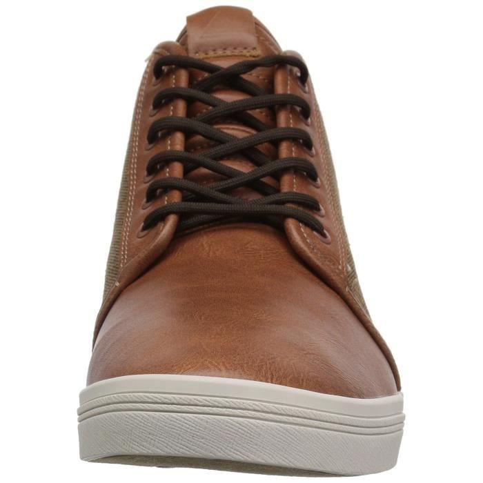 Aldo Killa Sneaker Mode VDU7W Taille-40 1-2