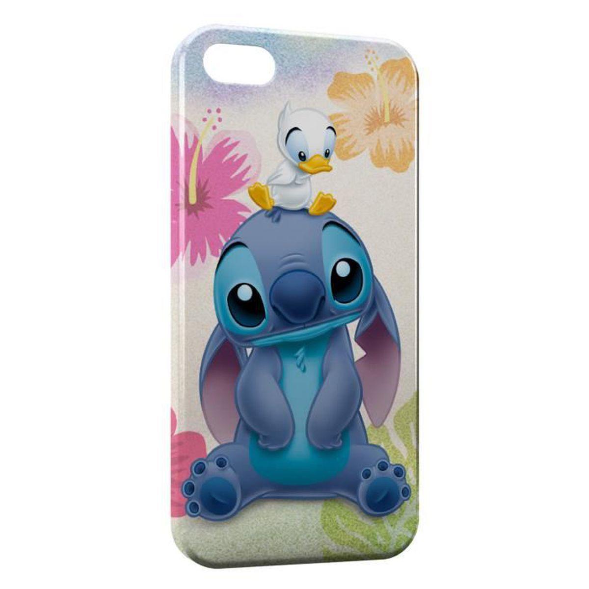 coque canard iphone 7