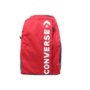 ec71eb30a1 SAC À DOS Converse Speed 2.0 Backpack 10008286-A02 sac à dos ...