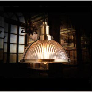 lampe suspendue cuisine - achat / vente lampe suspendue cuisine