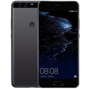 SMARTPHONE HONOR P10 Plus 6GB+128GB Noir
