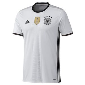 Vente Maillot Cher Allemagne Pas Adidas Achat IYvf6yb7g