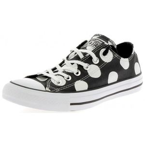 Converse All Chuck Taylor Toile Sport Star Chaussures De CoexdrBW