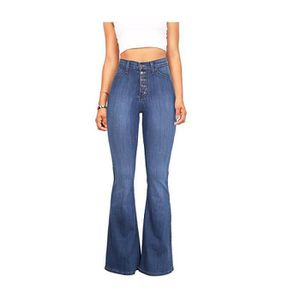 54e72679d5f9a3 jeans-evase-femme-mode-slim-mince-casual-mode-tail.jpg