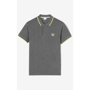Polo Kenzo homme - Achat   Vente Polo Kenzo Homme pas cher - Cdiscount fc0adff9e23