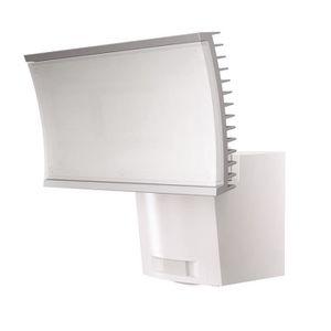 lampes exterieur solaire avec interrupteur achat vente lampes exterieur solaire avec. Black Bedroom Furniture Sets. Home Design Ideas