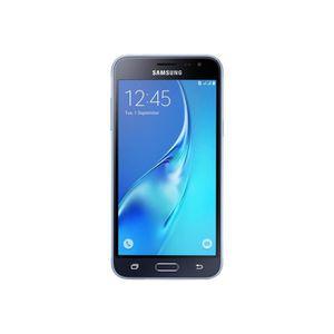 SMARTPHONE Samsung Galaxy J3 (2016) SM-J320FN smartphone 4G L