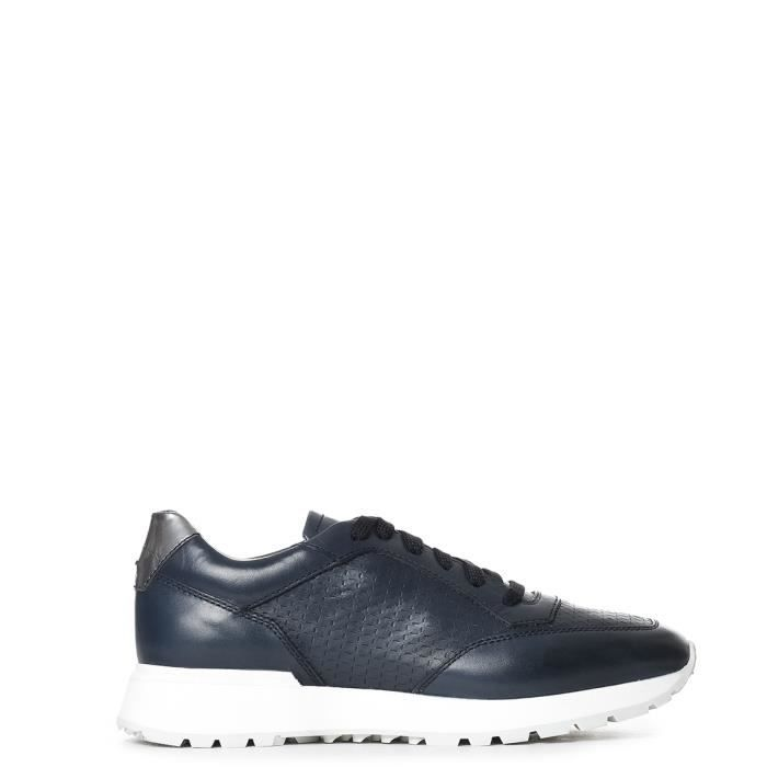 Kenneth Cole New York Double Or Nothing Zh Sneaker Mode V90V9 Taille-42 bLD8rBWzi