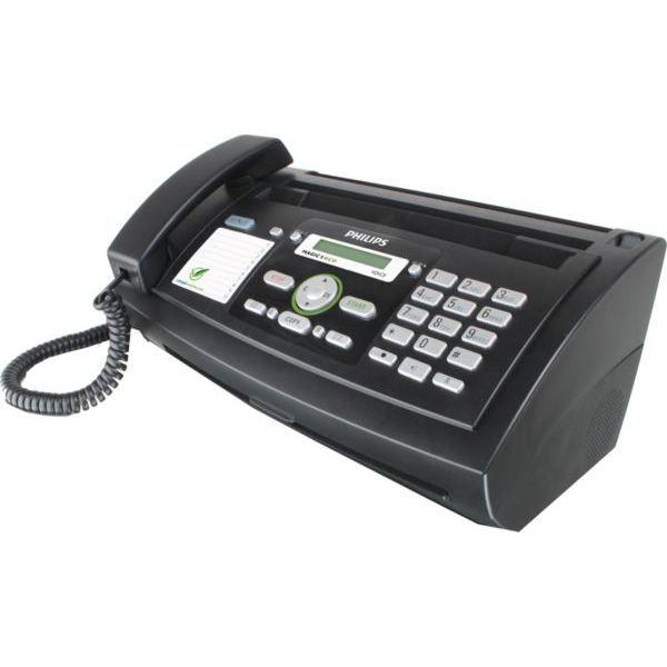 fax philips magic 5 voice eco achat fax t l copieur pas cher avis et meilleur prix cdiscount. Black Bedroom Furniture Sets. Home Design Ideas