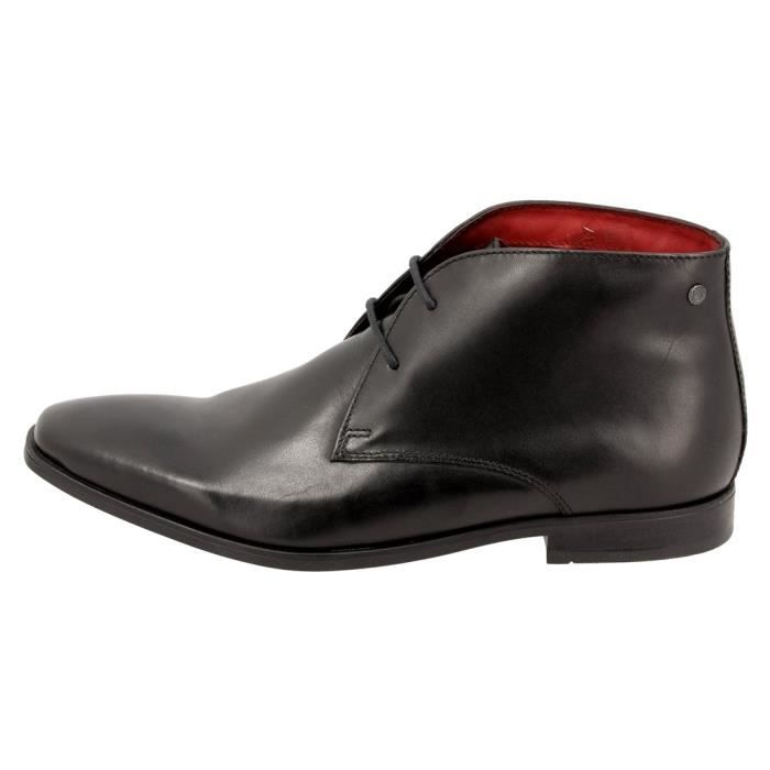 chaussures a lacets re04 homme base london henry