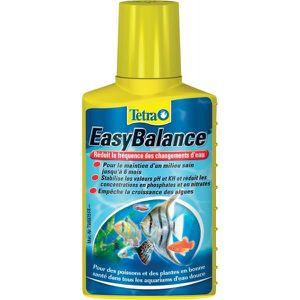 TETRA- EasyBalance 100 ml