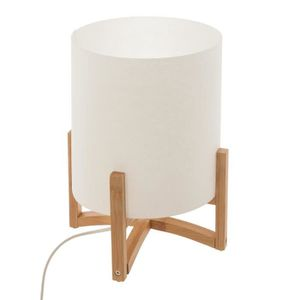 Vente Achat Cher Babou Oiulpztkxw Lampe Pas fymYb6I7gv