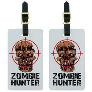 e4ce0e083d6395 BRACELET DE MONTRE Réponse de chasse Hunter Zombie Biohazard hommes E
