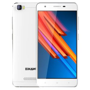 SMARTPHONE HAWEEL H1 Pro 5.0 pouces 4G-LTE Android 6.0 Dual S