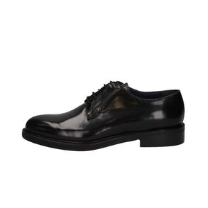 DERBY Andre' Derby Homme Noir, 42