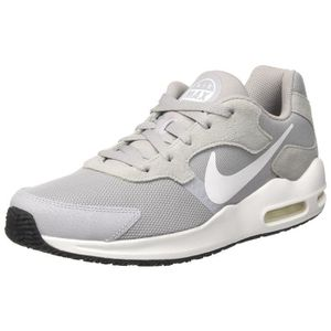 BASKET Nike Air Max Guile Baskets homme 1E2IDL Taille-40