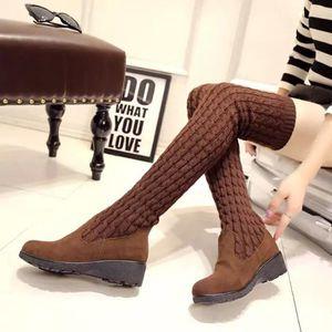 Chaussures à talon - Achat   Vente Chaussures à talon pas cher ... aedd97a6df01