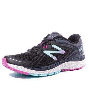 new balance homme 860