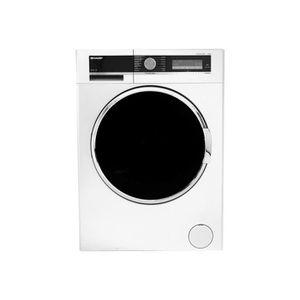 LAVE-LINGE Sharp ES-WDD9144W0 Machine à laver séchante freest