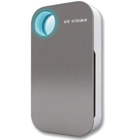 purificateur d 39 air ioniseur pour la chambre de lit achat vente purificateur d 39 air cdiscount. Black Bedroom Furniture Sets. Home Design Ideas